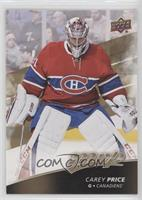 High Series - Carey Price