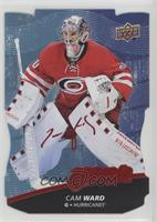 Level 1 Blue - Cam Ward