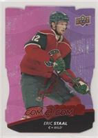 Level 1 Purple - Eric Staal