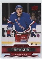 Brady Skjei /99