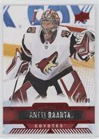 Antti Raanta #/99