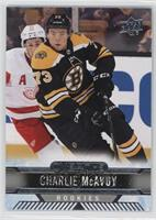 Charlie McAvoy (Base)