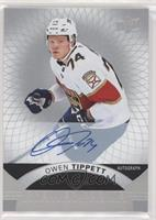 Rookies Tier 1 - Owen Tippett