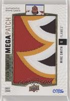 Mike Smith #/26