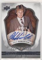 Dale Hawerchuk #/99