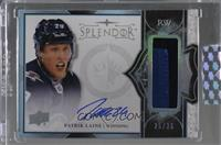 Patrik Laine [Uncirculated] #/36