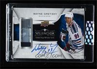 Wayne Gretzky #7/15
