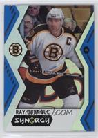Legends - Ray Bourque