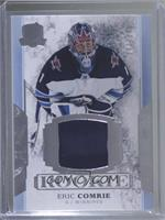 Rookie Patch - Eric Comrie #/249