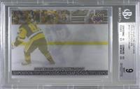 Sidney Crosby [BGS9MINT]