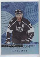 Jeff Carter #/999