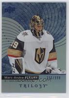 Marc-Andre Fleury /999