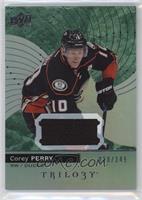 Corey Perry #/349