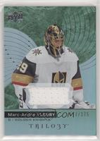 Marc-Andre Fleury /375