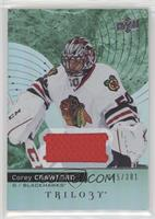 Corey Crawford #305/381