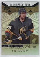 Alex Tuch /999