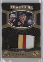 Patch - Pavel Bure #/10