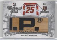 Joe Nieuwendyk /2