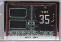 Marty Turco #/5