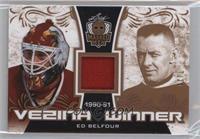 Ed Belfour #/20