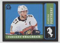 Vincent Trocheck #/100