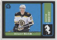 Riley Nash /100