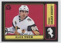 Alex Tuch /100