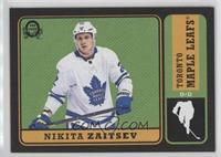 Nikita Zaitsev #/100