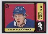 Kasperi Kapanen #/100