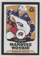 Marquee Rookies - Eric Robinson #/100