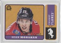 Sean Monahan