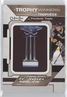 Presidents' Trophy - Pittsburgh Penguins