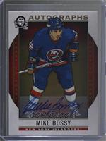 Legends - Mike Bossy