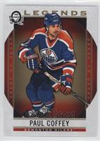 Legends SSP - Paul Coffey