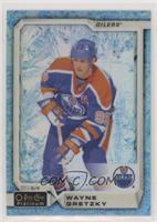 Wayne Gretzky /79