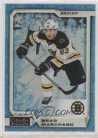 Brad Marchand /79