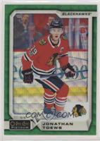 Jonathan Toews #/10