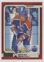 Wayne Gretzky /199