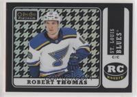Robert Thomas #/25