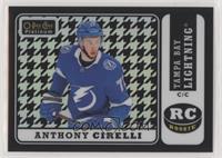 Anthony Cirelli #/25