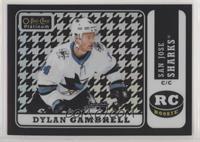 Dylan Gambrell #/25