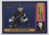 Drew Doughty #/149