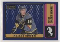 Reilly Smith /149