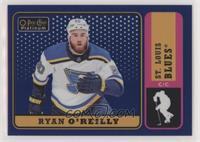 Ryan O'Reilly #/149