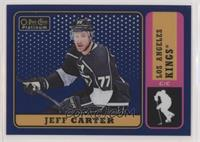 Jeff Carter #/149