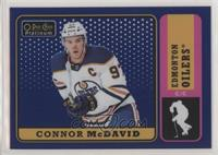 Connor McDavid /149