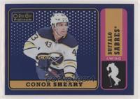 Conor Sheary #/149