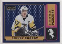 Sidney Crosby /149