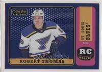 Robert Thomas #/149
