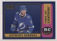 Anthony Cirelli #/149